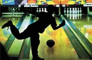 bowling_boy_glow