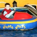 bumper_boats
