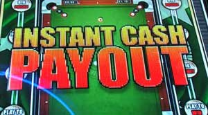 instant-cash-payout-youghal