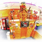 perks-funfair-youghal-rides-games-fun (11)