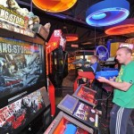 perks-funfair-youghal-rides-games-fun (2)