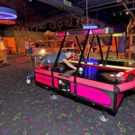 perks-funfair-youghal-rides-games-fun (22)