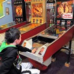 perks-funfair-youghal-rides-games-fun (23)