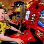 perks-funfair-youghal-rides-games-fun (24)