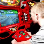 perks-funfair-youghal-rides-games-fun (28)