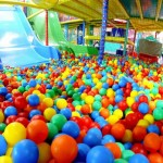 perks-funfair-youghal-rides-games-fun (38)