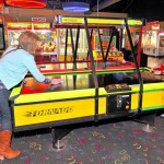 perks-funfair-youghal-rides-games-fun (39)
