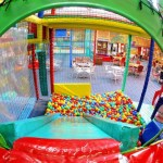 perks-funfair-youghal-rides-games-fun (40)