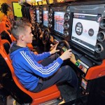 perks-funfair-youghal-rides-games-fun (7)
