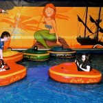 perks-funfair-youghal-rides-games-fun (9)