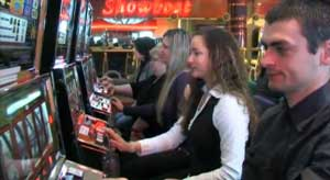 slots-staff-row-youghal