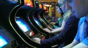 poker-staff-row-youghal