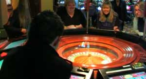 roulette-mandy-with-globe-youghal